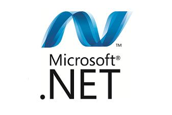 A medida .NET