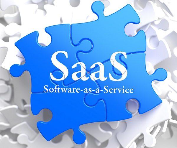 SaaS: ¿Por qué comprar un servicio y no un producto?