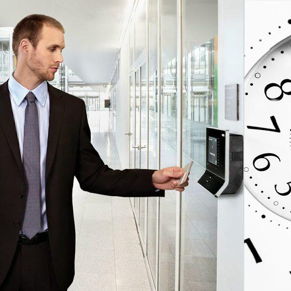 ¿Está mi empresa obligada a registrar el horario laboral de los empleados?